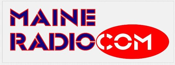 Maine Radiocom